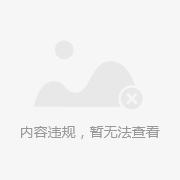 锈钢字 不锈钢发光字 钛金字 镀钛字 树脂发光字 三维汽车标识 点阵字